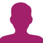 Profilbild von Beith osfefeterte