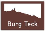 burg-teck
