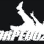 torpedo23_logo