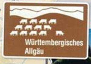wuerttembergisches-allgaeu