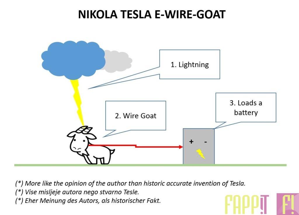E-Wire-Goats_2