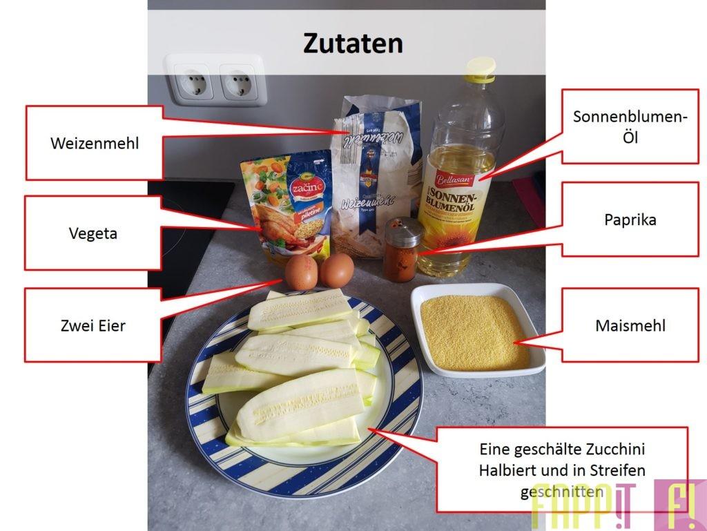 GelbeFinger_ZucchiniMaismehl_2