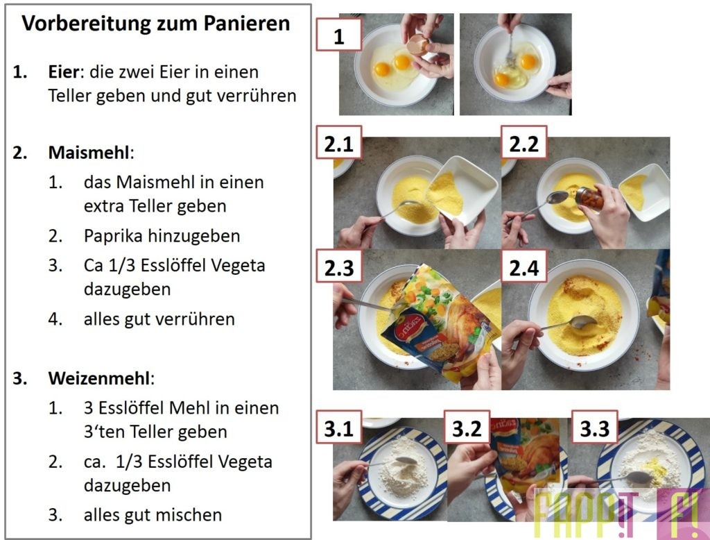 GelbeFinger_ZucchiniMaismehl_3