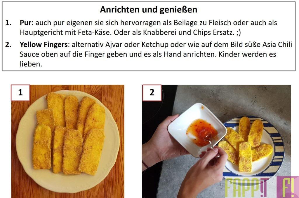 GelbeFinger_ZucchiniMaismehl_7