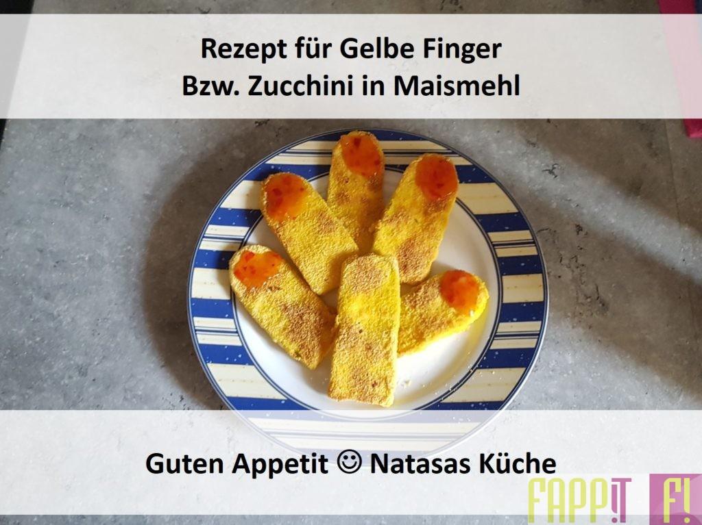GelbeFinger_ZucchiniMaismehl_8