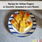 YellowFingers_ZucchiniCornFlour_1