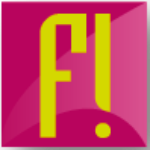 Profilbild von FAPPiT Team
